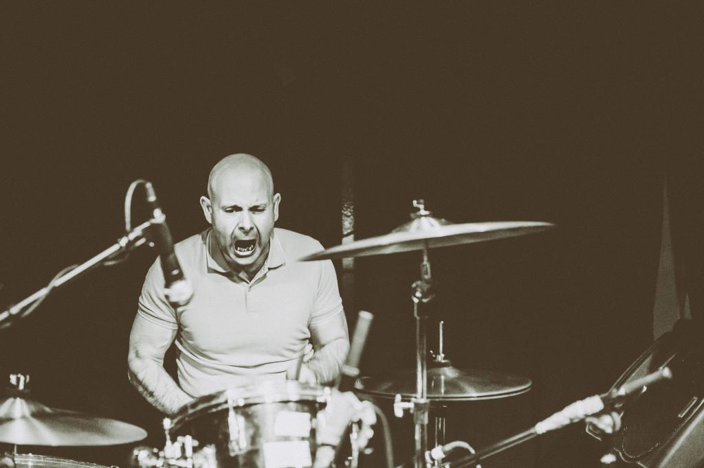 drummer-1
