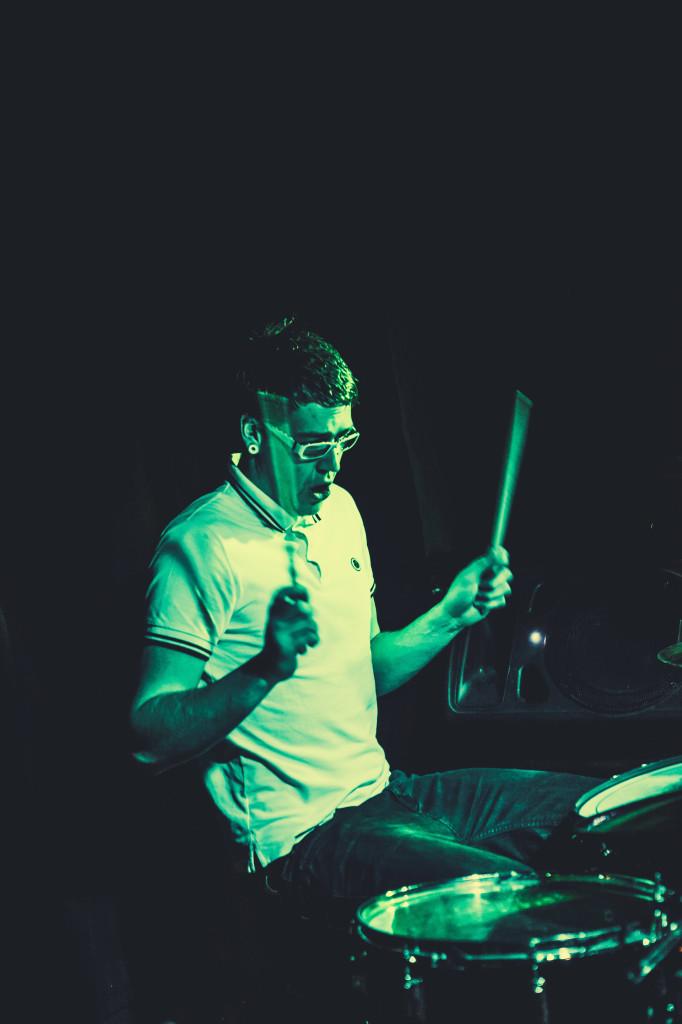 lott drum-1