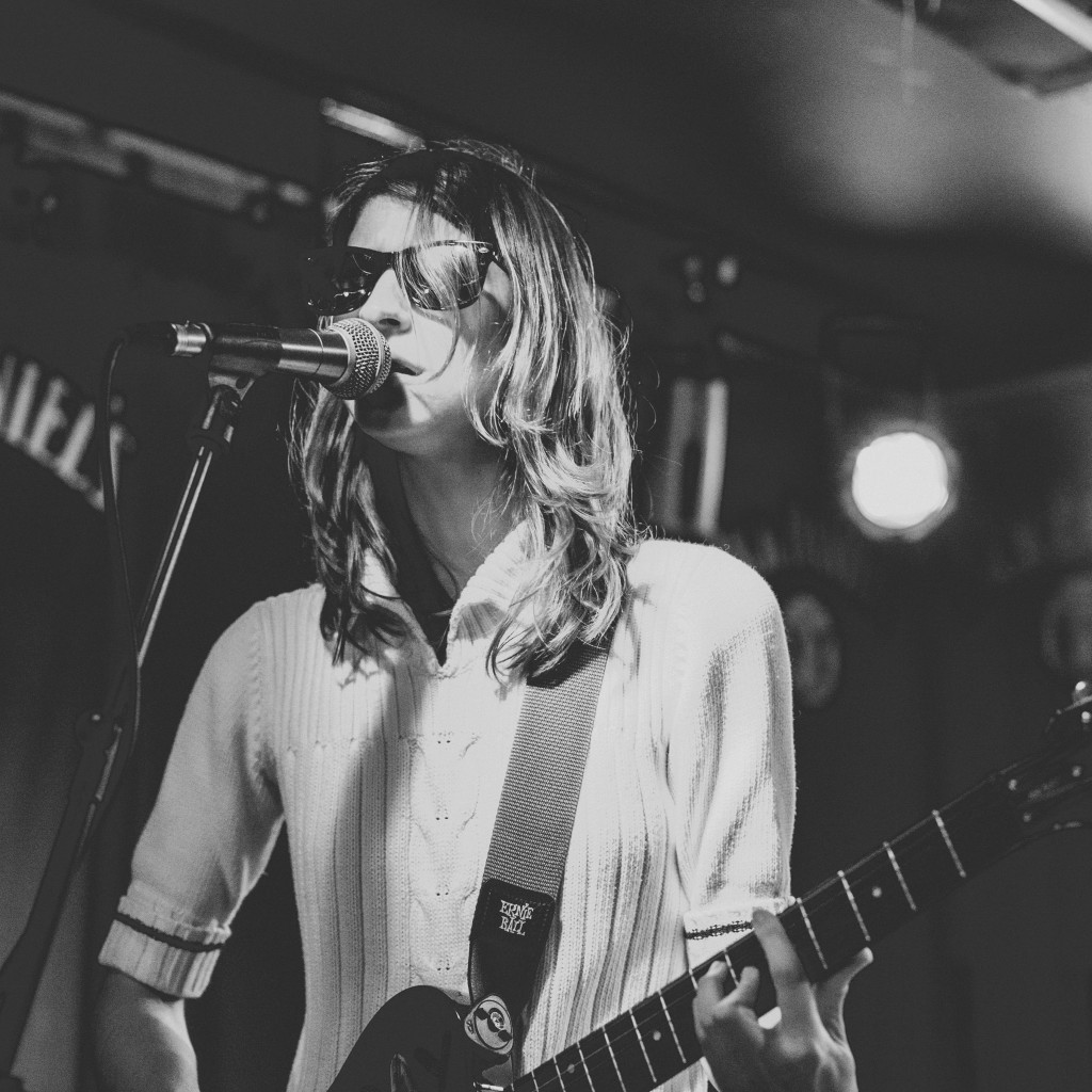Colleen Green-18_Snapseed