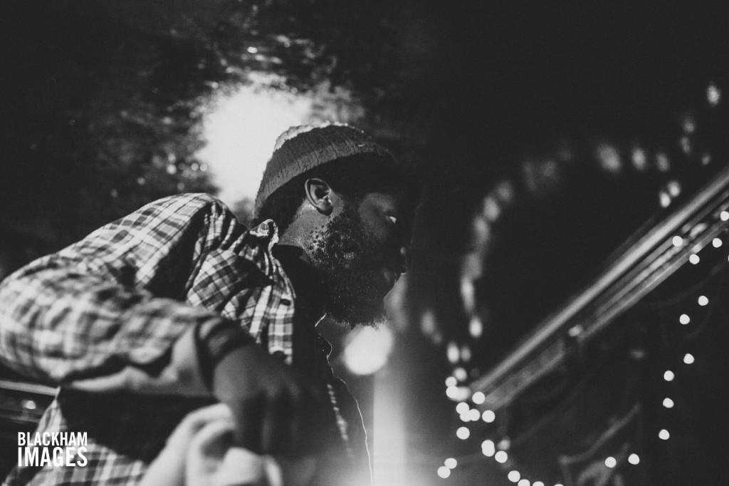Michael Kiwunaka troubadour edits WM-12