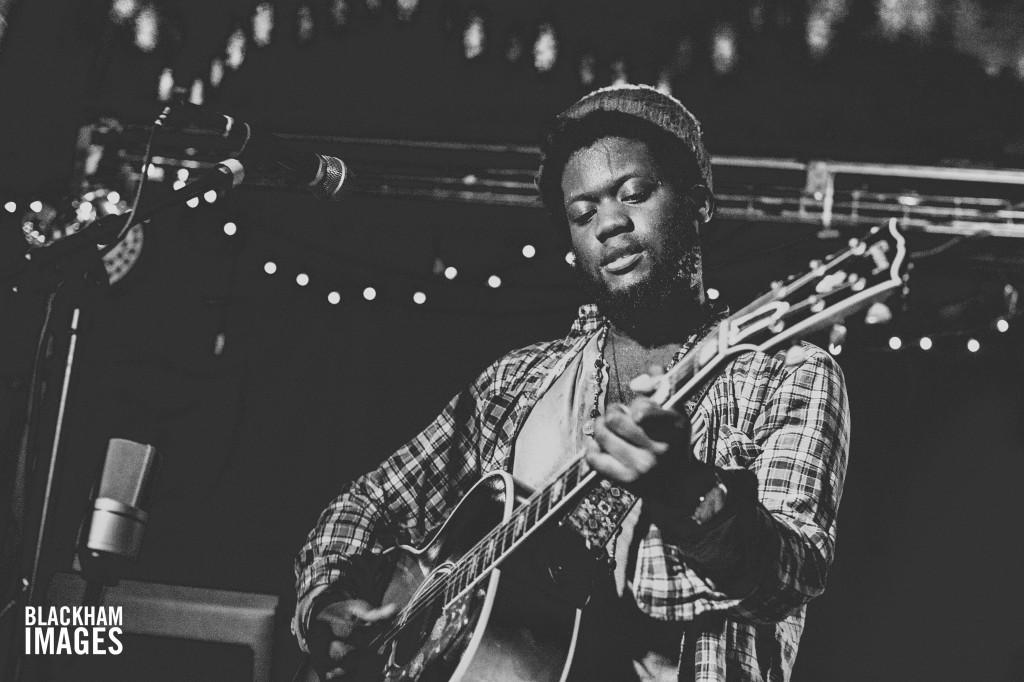 Michael Kiwunaka troubadour edits WM-13