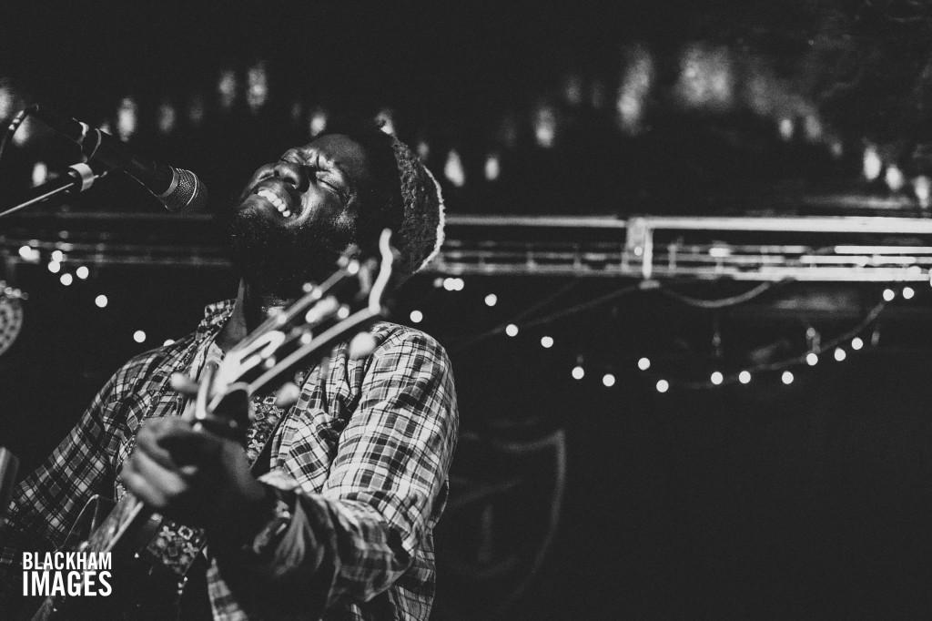 Michael Kiwunaka troubadour edits WM-4