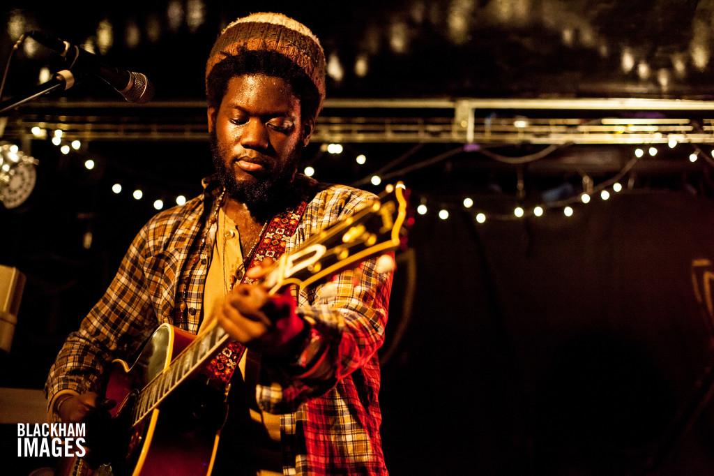 Michael Kiwunaka troubadour edits WM-8