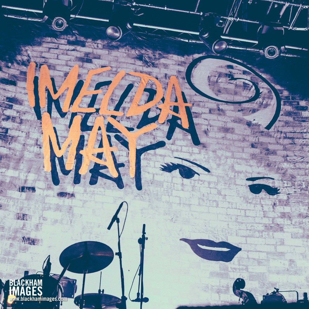 Imelda May WM-1