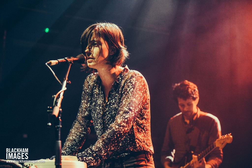 Sharon Van Etten WM-12