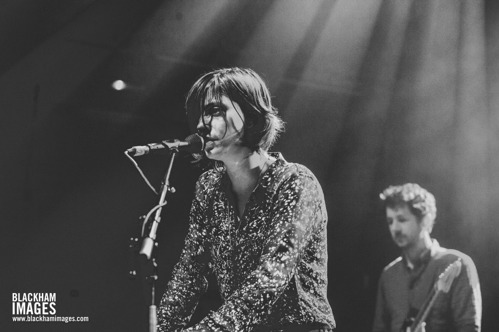 Sharon Van Etten WM-13