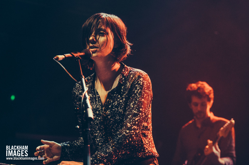 Sharon Van Etten WM-15