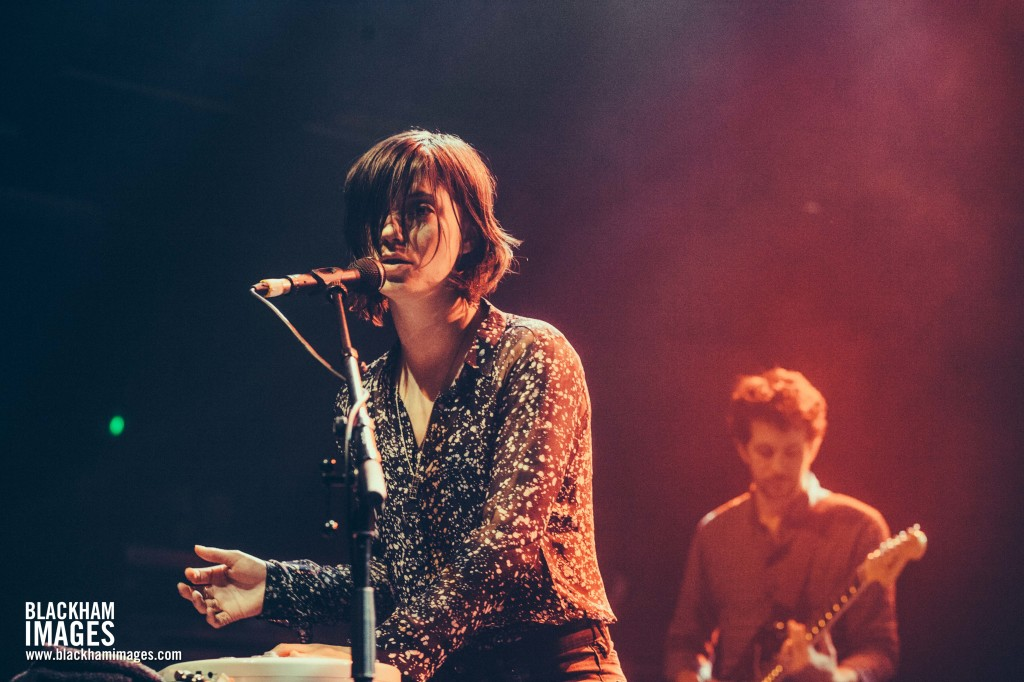 Sharon Van Etten WM-16