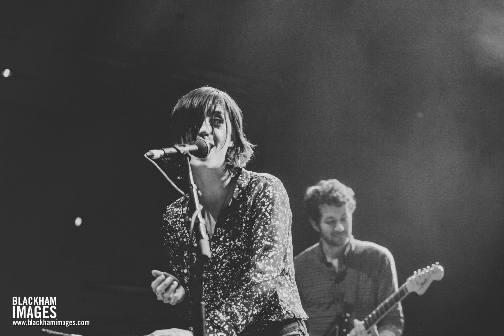 Sharon Van Etten WM-17
