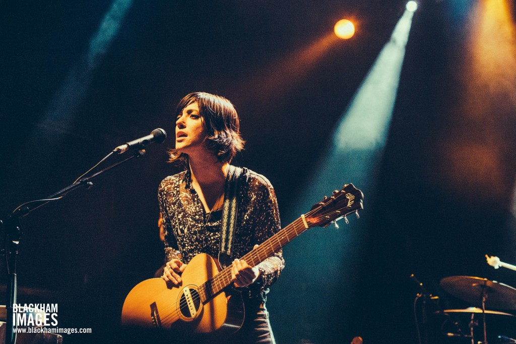 Sharon Van Etten WM-5
