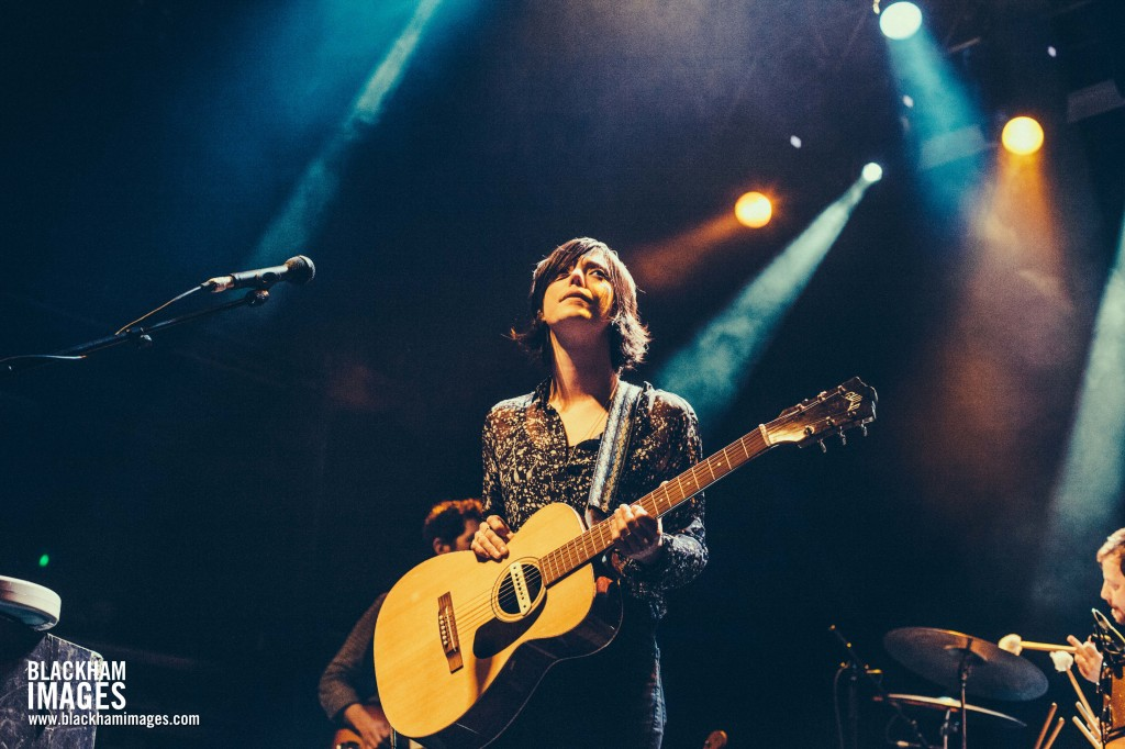Sharon Van Etten WM-6