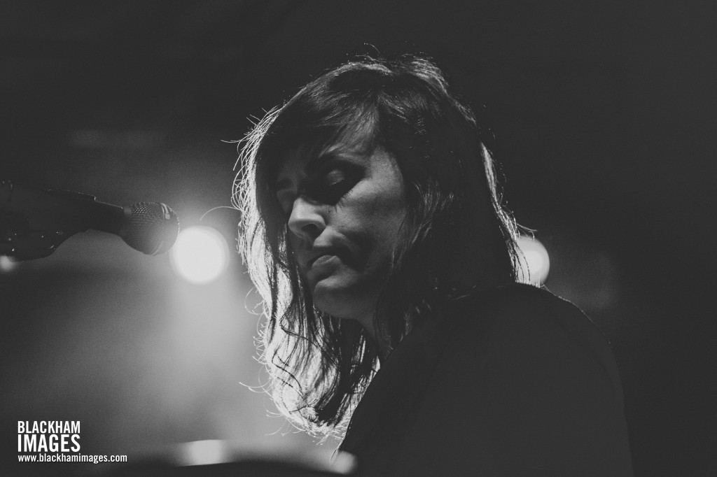 Sharon Van Etten WM-9