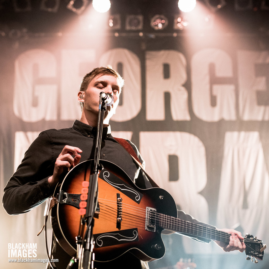 george ezra s bush wm small-10