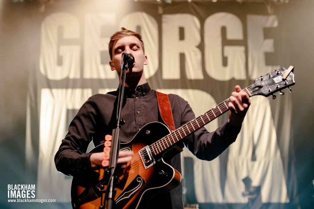 george ezra s bush wm small-7