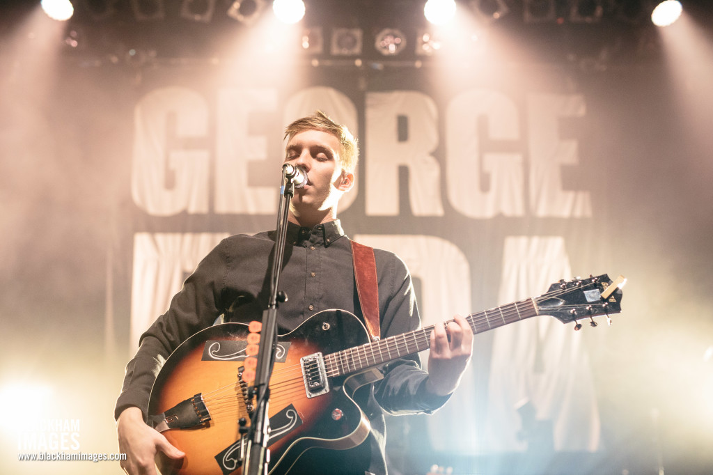 george ezra s bush wm small-8