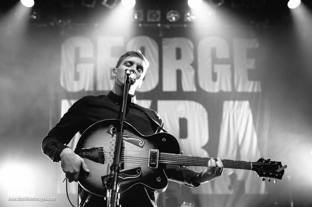 george ezra s bush wm small-9