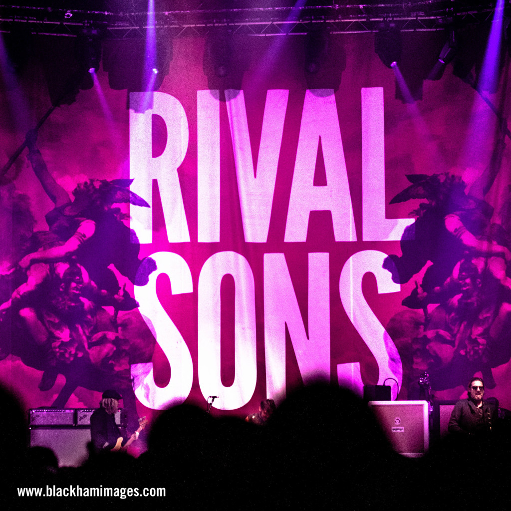 Rival Sons WM twit-26
