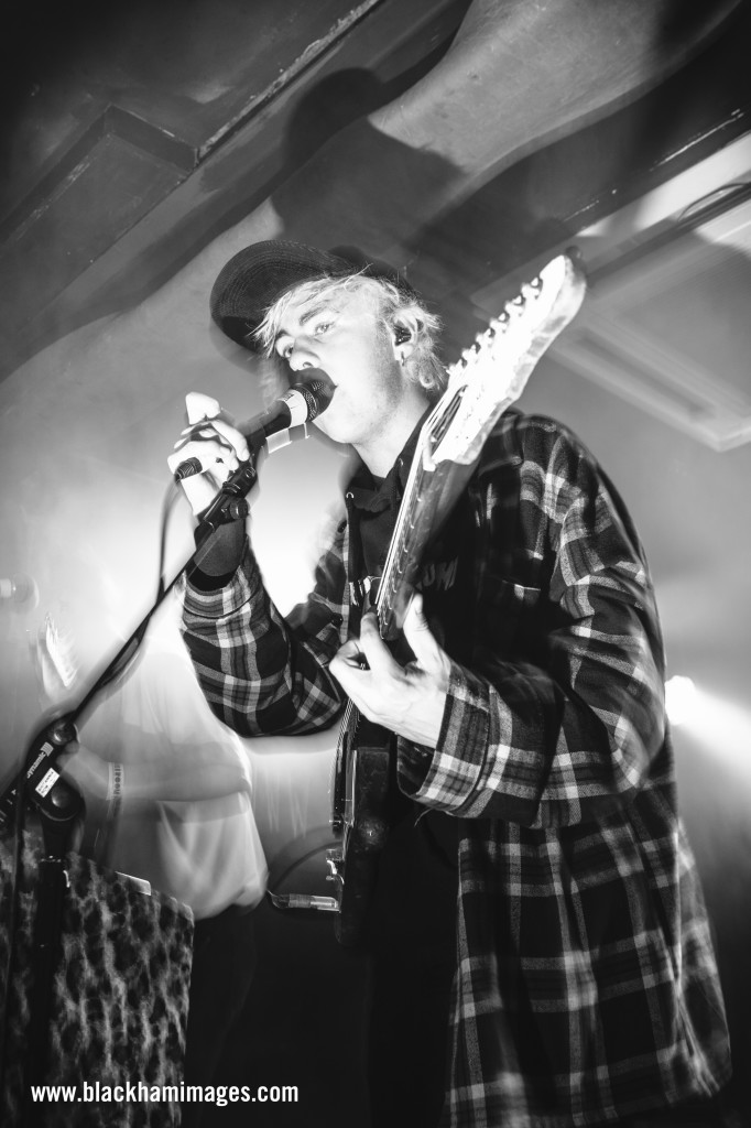 RATBOY live wm-19