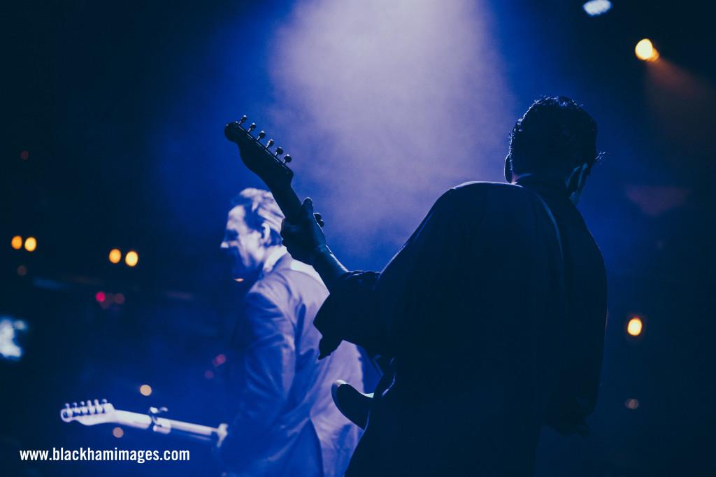 Ian Siegal Bluesfest WM-10