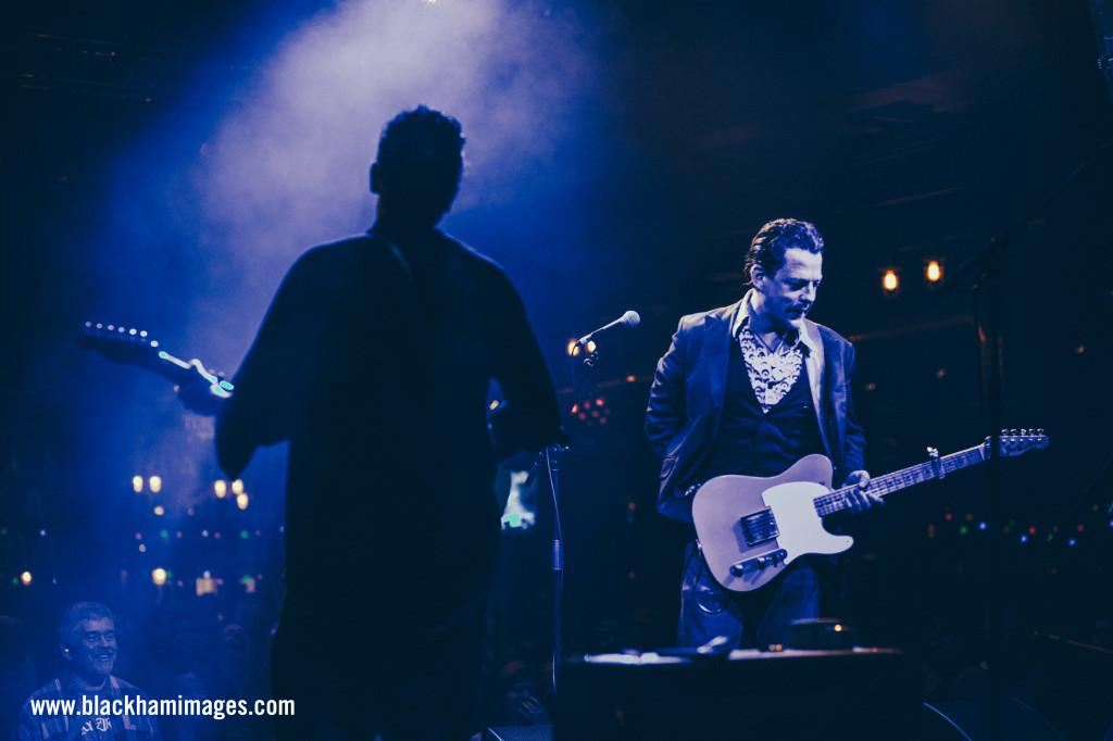 Ian Siegal Bluesfest WM-11