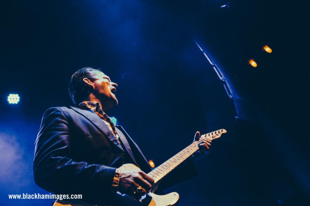 Ian Siegal Bluesfest WM-2