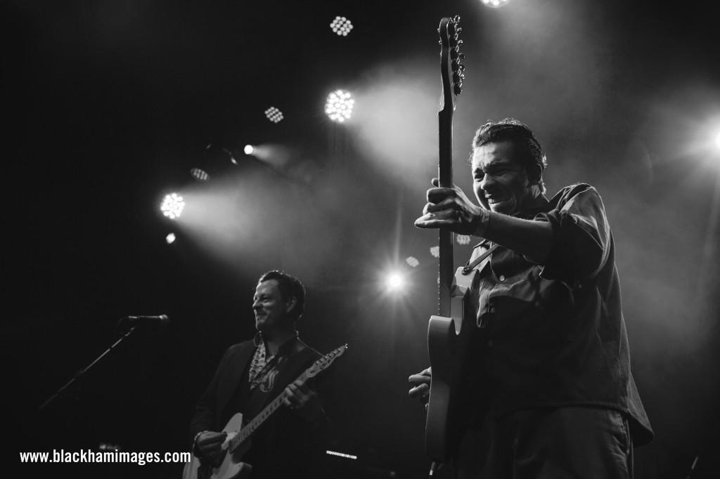 Ian Siegal Bluesfest WM-4