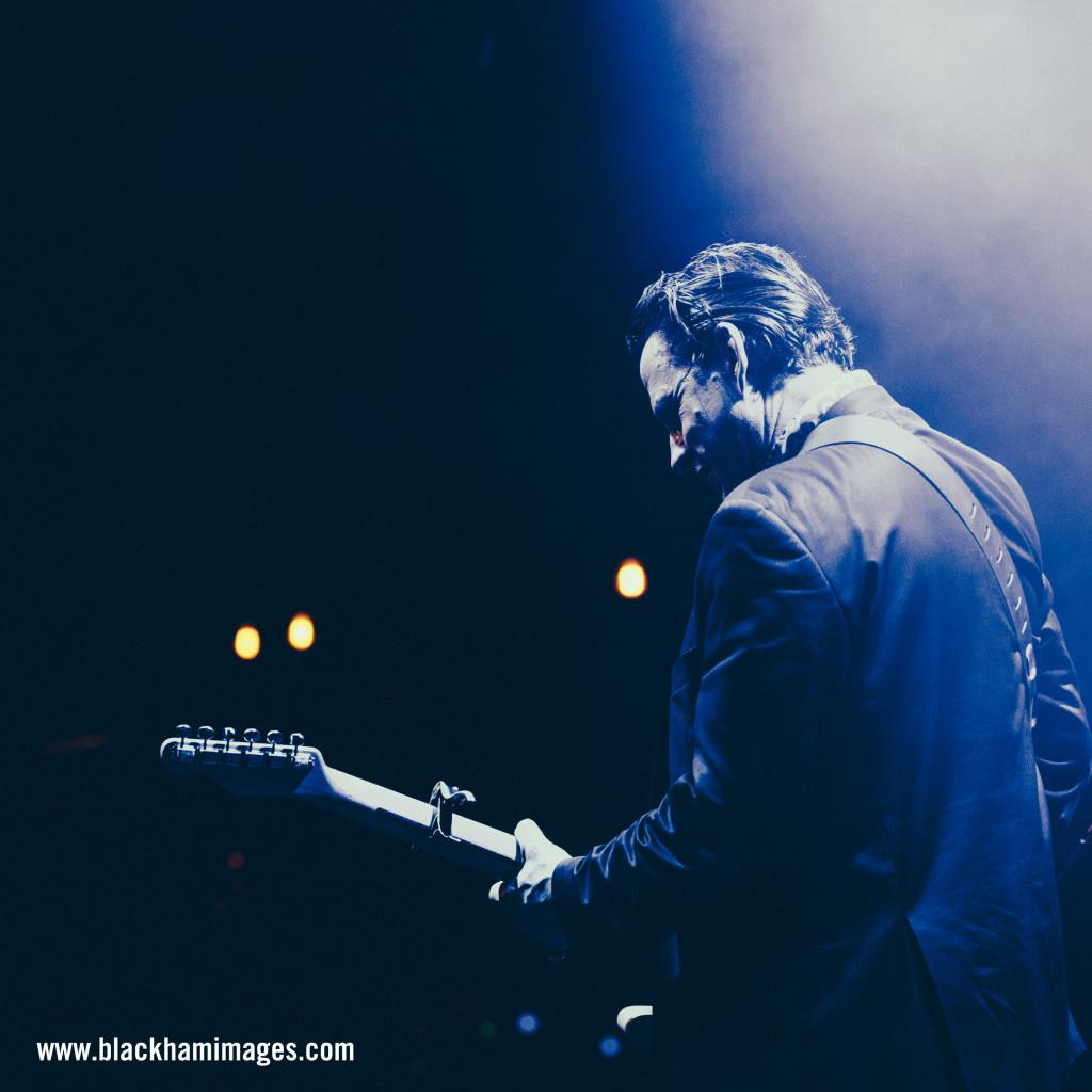 Ian Siegal Bluesfest WM-9