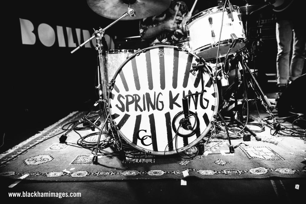 SPRING KING B ROOM wm-33